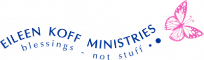 Eileen Koff Ministries